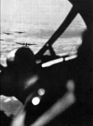 Artilheiro de bombardeiro