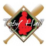 """""""The Toby Hall Foundation"""""""