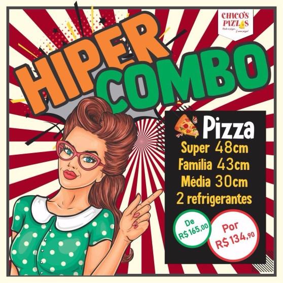 Chico's Pizzas - Pizzaria Nova Iguaçu, Pizzarias Nova Iguaçu, Pizzarias Nova Iguacu, entrega domicilio, pizzaria nova iguacu centro, pizzaria delivery, california, cabucu, valverde, palhada, palmares, nova era, comendador soares, morro agudo, jardim iguacu, metropole, santa eugenia, melhores pizzarias, delivery, pizza, pizzaria, pizzarias