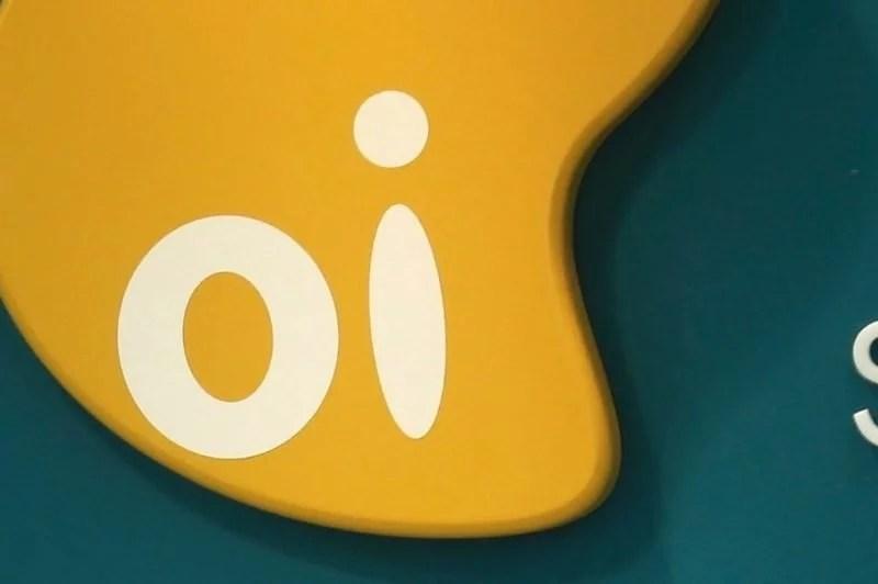 Oi investe R$ 11,2 milhões no Tocantins com foco na melhoria da qualidade dos serviços