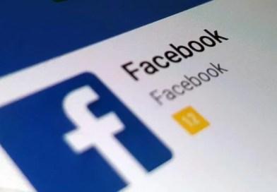 O que significa a mensagem sobre vazamento de dados que o Facebook enviou a milhões de usuários