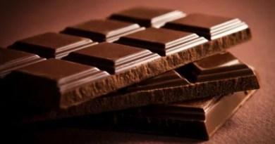 Nada de vilão! Chocolate pode trazer bem-estar para você durante pandemia; entenda