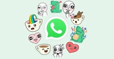 WhatsApp ganha duas versões beta no mesmo dia devido a problemas com importante recurso
