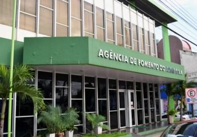 Agência de Fomento do Amapá retoma atividades presenciais; atendimento ao público só com agendamento