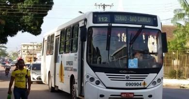 Restrições de mobilidade afetam fortemente população ocupada, diz Ipea