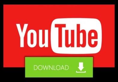 Melhores aplicativos para baixar músicas do Youtube no seu Android