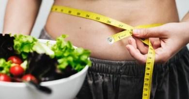 Como aliar vida saudável com alimentos sustentáveis?