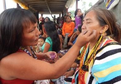 Festival Amazônia DOC apresenta a partir desta quinta-feira (20) mostra gratuita