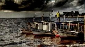 Exposição Amazônia - Chico Terra (139)