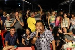 Samba no Mercado central-014