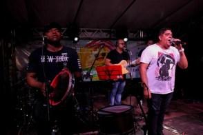 Samba no Mercado central-022