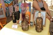 artesanato fazendinha - Gabriel Flores (3)