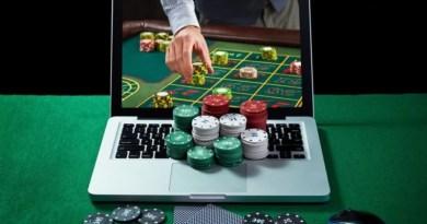 6 maneiras de escolher melhor o site de apostas esportivas
