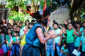 contos do meu povo - Max Renê (5)