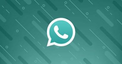 App WhatsApp libera nova atualização beta para Android