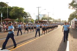 Desfile 5 de setembro (14)