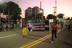 Desfile 5 de setembro (22)
