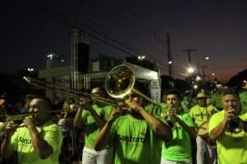 Desfile 5 de setembro (24)