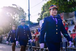 Desfile 5 de setembro (3)