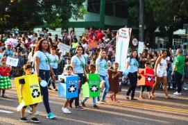 Desfile 5 de setembro (5)