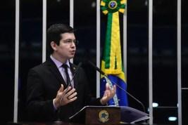 Sessão Senado Amapá (10)