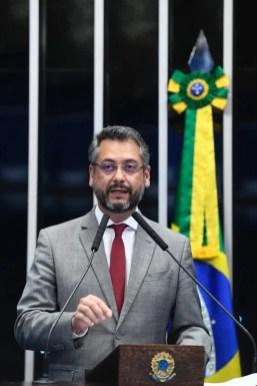 Sessão Senado Amapá (7)
