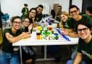Programa Amazônia UP recebe inscrições gratuitas para acelerar iniciativas empreendedoras