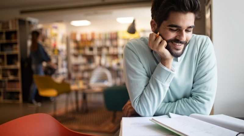 Cresce a procura por cursos de inglês gratuitos a distância no Brasil