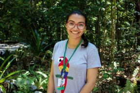 biodiversidade bioparque (20)