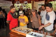 biodiversidade bioparque (27)