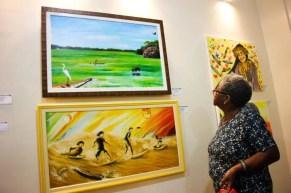 galeria trokkal (2)