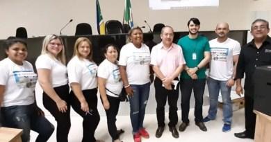 Justiça anulou a eleição do Conselho Tutelar de Santana no Amapá