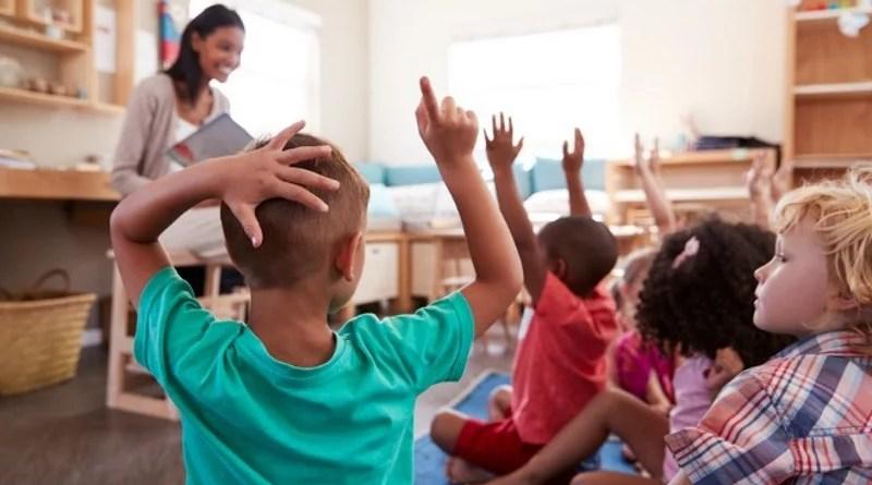 Mensalidades no ensino particular estão mais caras