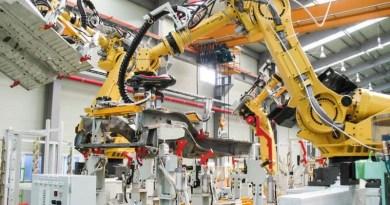 Pandemia acelera mudança no trabalho de humanos para robôs, diz estudo