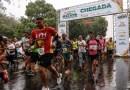Corrida Cidade de Macapá: inscrições iniciarão nesta terça-feira pela internet