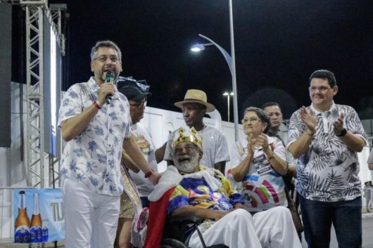Desfile 1 carnaval Macapá 2020 (12)