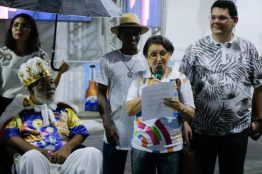 Desfile 1 carnaval Macapá 2020 (13)