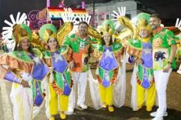 Desfile 1 carnaval Macapá 2020 (17)