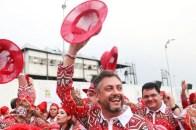 Desfile 1 carnaval Macapá 2020 (19)