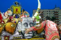 Desfile 1 carnaval Macapá 2020 (21)