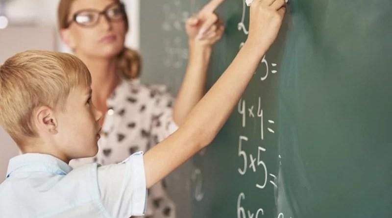 Matrículas da Educação infantil registram aumento; confira os dados