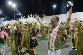 carnaval 2 (11)