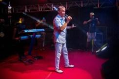 show diogo nogueira (3)