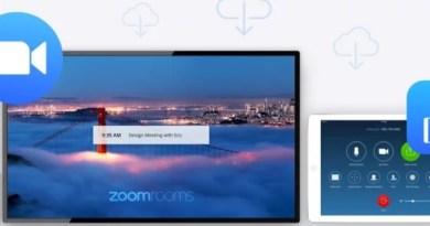 Anvisa proíbe uso do app Zoom por problemas de segurança