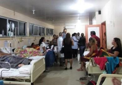 Amapá tem 5.188 casos confirmados, 8.005 em análise laboratorial, 1.435 pessoas recuperadas e 151 óbitos