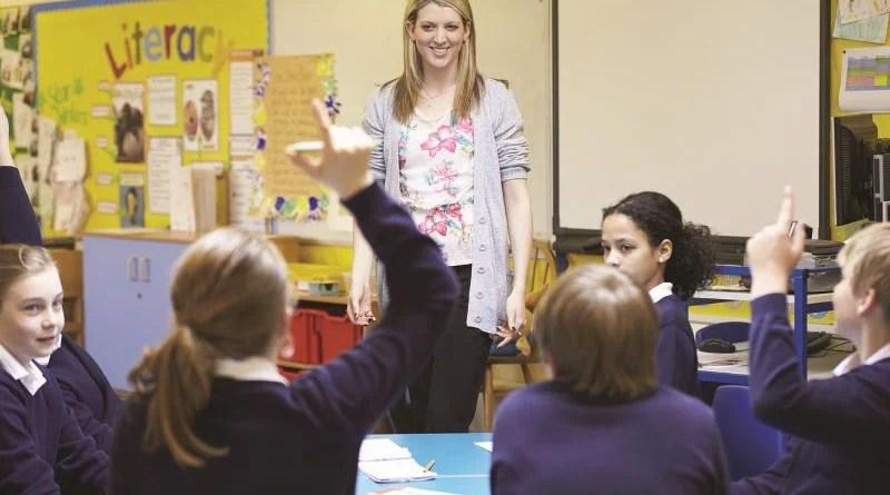 Profissionais de pedagogia quebram as barreiras na educação trazidas pela pandemia