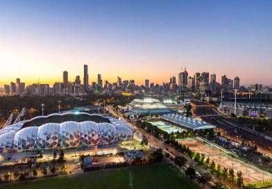 Austrália tem maior aumento diário de casos de covid-19 em dois meses