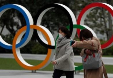 Japão amplia estado de emergência e cresce oposição a Jogos de Tóquio