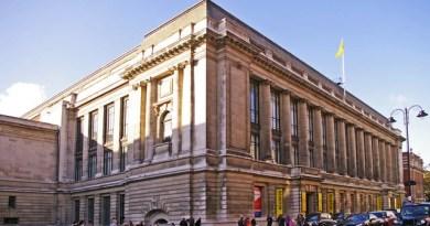 Museu da Ciência reabrirá em Londres no próximo dia 19