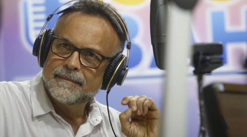 No Dia Nacional do Rádio, profissionais revelam como aliar tecnologia à antiga forma de comunicar
